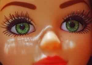 Lolita Cover Pic